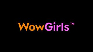 WowGirls